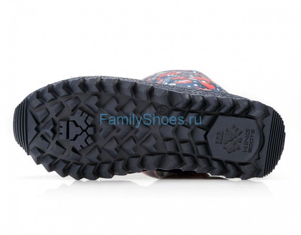 http://familyshoes.ru/wa-data/public/shop/products/84/05/584/images/2681/2681.970.jpg